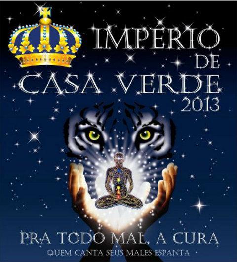 BLOGWS_carnaval2013_imperio-de-casa-verde_07-02-13