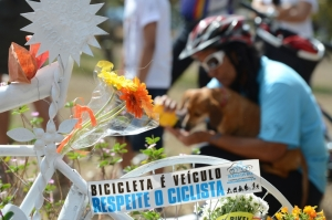 BLOGWS_dia-do-ciclista_ABr_19-08-13