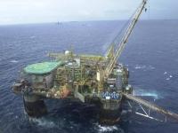 BLOGWS_petróleo-aumenta-em-setembro_ABr_06-11-13