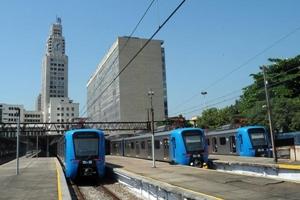 BLOGWS_Rio-trens-cineses-em-abril_AR_06-11-13