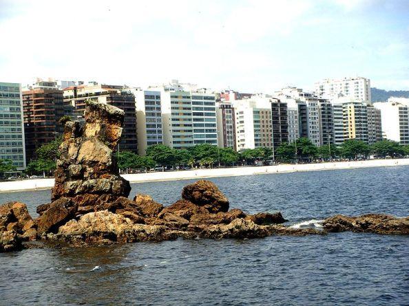 pedra-do-indio-icarai_niteroi-foto-dimonteiro